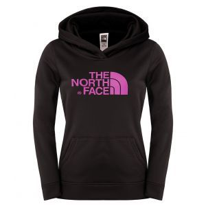 Bluza The North Face W Sergent Hoodie 15