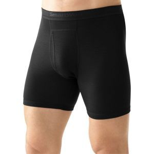 Boxer Smartwool M Nts Micro 150 Brief 16