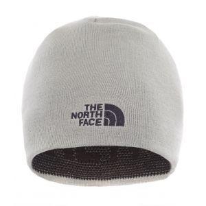 Caciula The North Face Ticker Tape