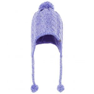 Caciula The North Face W Fuzzy Earflap