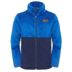 Geaca The North Face B Sherparazo