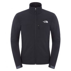 Geaca The North Face M Apex Bionic 15