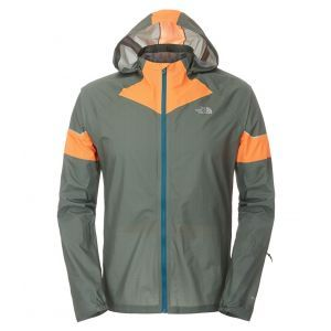 Geaca The North Face M Storm Stow 15