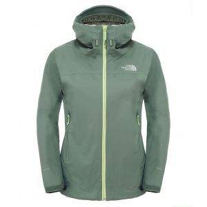 Geaca The North Face W Diad 16