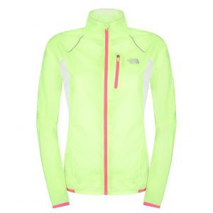 Geaca The North Face W Gtd 15