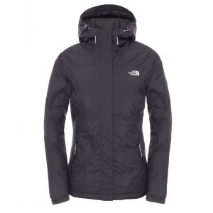 Geaca The North Face W Resolve Down