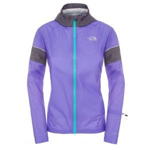 Geaca The North Face W Storm Stow