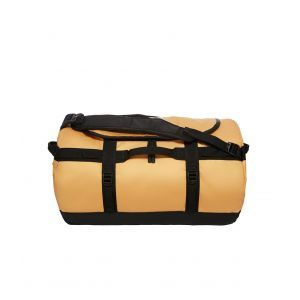 Geanta The North Face Base Camp Duffel - S