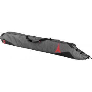 Husa Ski Atomic Amt Double Ski Bag Padded