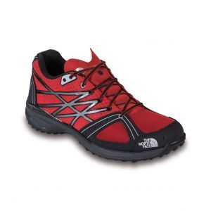 Incaltaminte The North Face M Ultra Hike 14