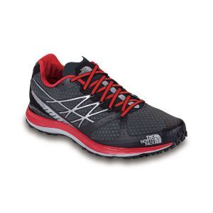 Incaltaminte The North Face M Ultra Trail 14
