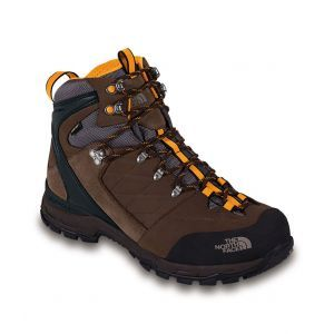 Incaltaminte The North Face M Verbera Hiker Ii Gtx 14