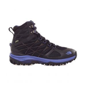 Incaltaminte The North Face W Ultra Extreme Ii Gtx