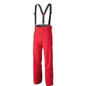 Pantaloni Atomic Ridgeline 2l