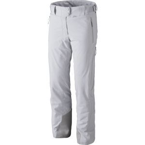Pantaloni Atomic W Treeline 2l