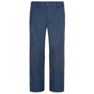 Pantaloni Barbati The North Face M Fuse Form Brigandine 3l
