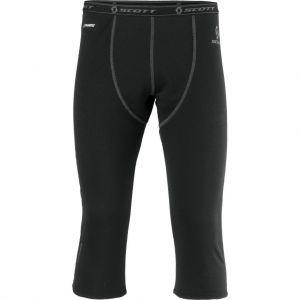 Pantaloni Corp Scott 4zr0