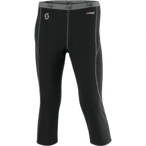 Pantaloni Corp Scott Ws 4zr0