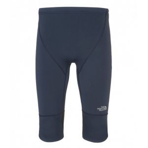 Pantaloni The North Face M Better Than Naked Capri 14