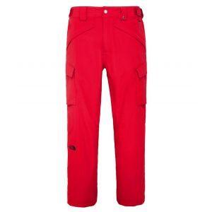 Pantaloni The North Face M Slasher Cargo