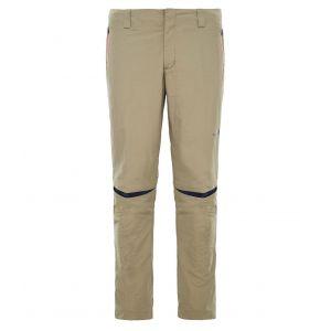 Pantaloni The North Face M T-chino 16