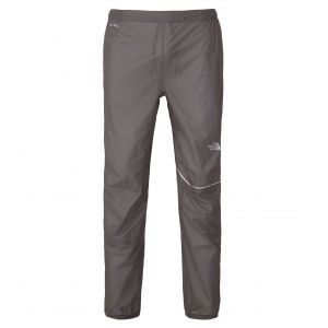 Pantaloni The North Face Storm Stow 15