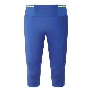 Pantaloni The North Face W Better Than Naked Capri 15