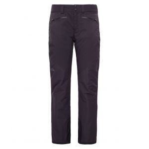 Pantaloni The North Face W Grigna