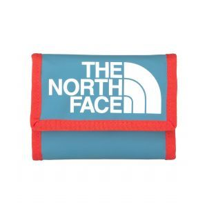 Portofel The North Face Base Camp Wallet 14