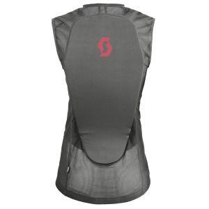 Protectie Scott Light Vest W Actifit