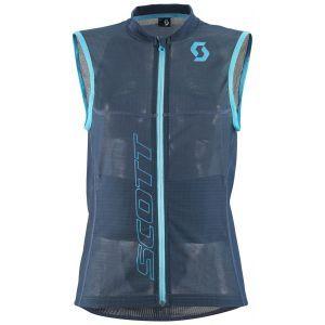 Protectie Scott W Actifit Light Vest