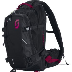 Rucsac Scott W Air Free 24