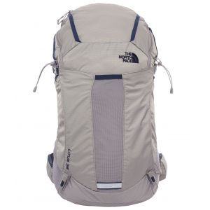 Rucsac The North Face Litus 32 Rc 16