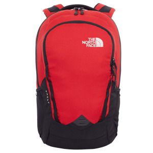 Rucsac The North Face Vault 16