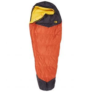 Sac De Dormit The North Face Gold Kazoo 16