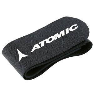 Skifix Atomic Economy