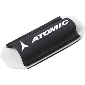 Skifix Atomic Nordic Racing