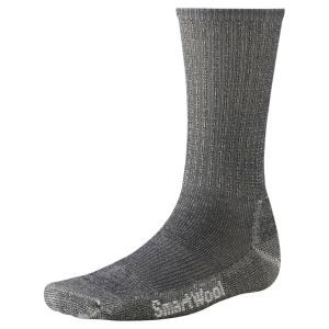 Sosete Smartwool Hike Light Crew 16