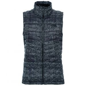 Vesta Femei The North Face W Thermoball