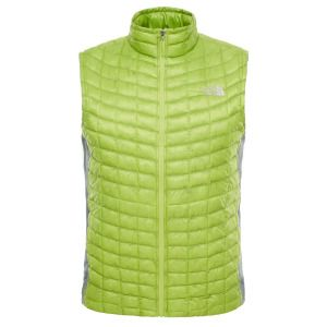 Vesta The North Face M Thermoball Micro Hybrid 16
