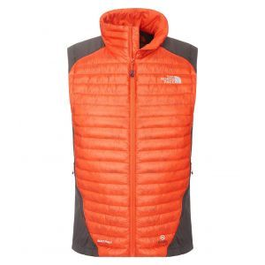 Vesta The North Face M Verto Micro Vest 15