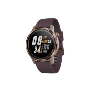 COROS APEX Premium Multisport Watch - 42mm Gold