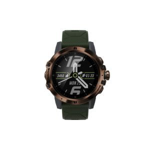 COROS VERTIX GPS Adventure Watch Mountain Hunter