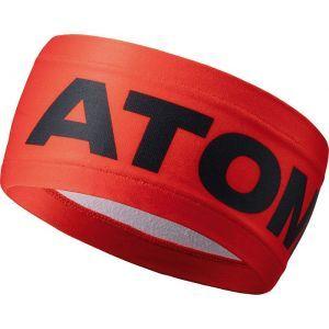 Bentita Atomic Alps Red