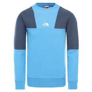 Bluza Copii The North Face Y Yafita Crew