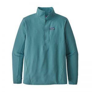 Bluza Patagonia M R1 Techface