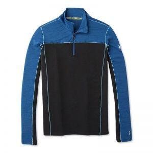 Bluza Smartwool M Merino Sport 250 1/4 Zip
