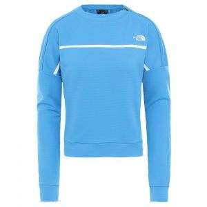 Bluza The North Face W Active