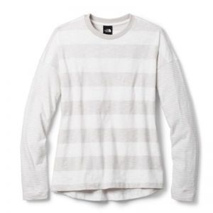 Bluza The North Face W Stripe Knit