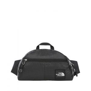 Borseta The North Face Flyweight Lumbar